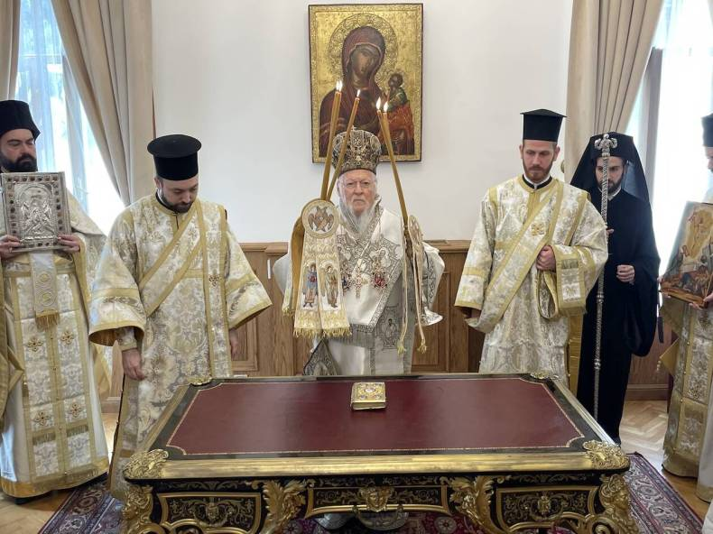 https://cdn.cnngreece.gr/media/news/2021/05/02/264361/photos/snapshot/patriarxeio-IMG_5706.jpeg