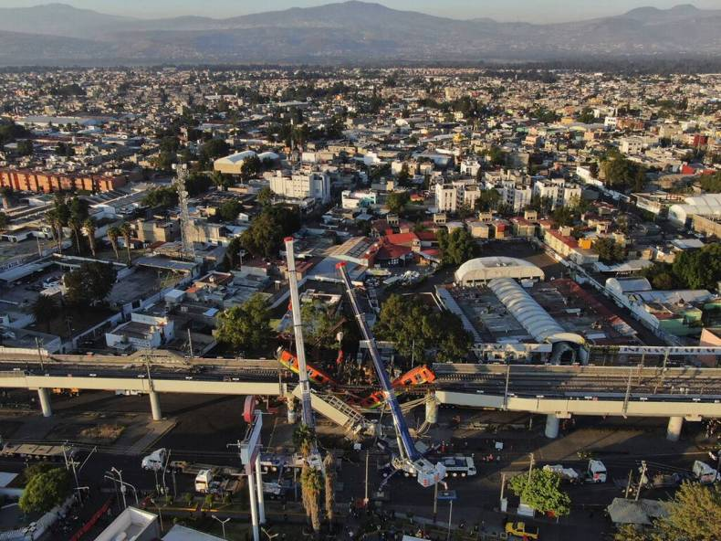 https://cdn.cnngreece.gr/media/news/2021/05/05/264604/photos/snapshot/MEXICO-6.jpg