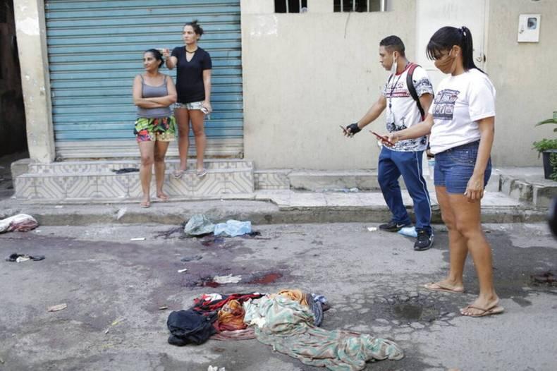 https://cdn.cnngreece.gr/media/news/2021/05/07/264877/photos/snapshot/brazil-AP21126671767274.jpg