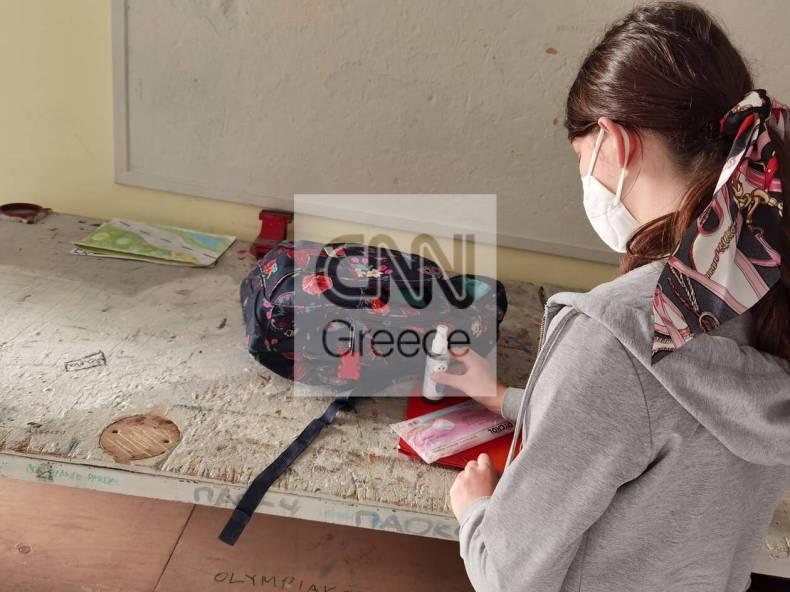 https://cdn.cnngreece.gr/media/news/2021/05/10/265193/photos/snapshot/anoigma-sxoleiwvn-proti-mera-1.jpg