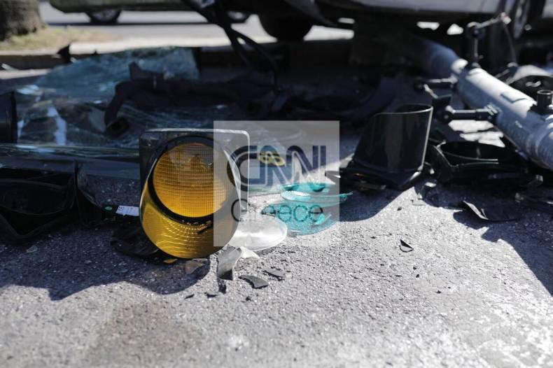https://cdn.cnngreece.gr/media/news/2021/05/10/265279/photos/snapshot/troxaio-4.jpg