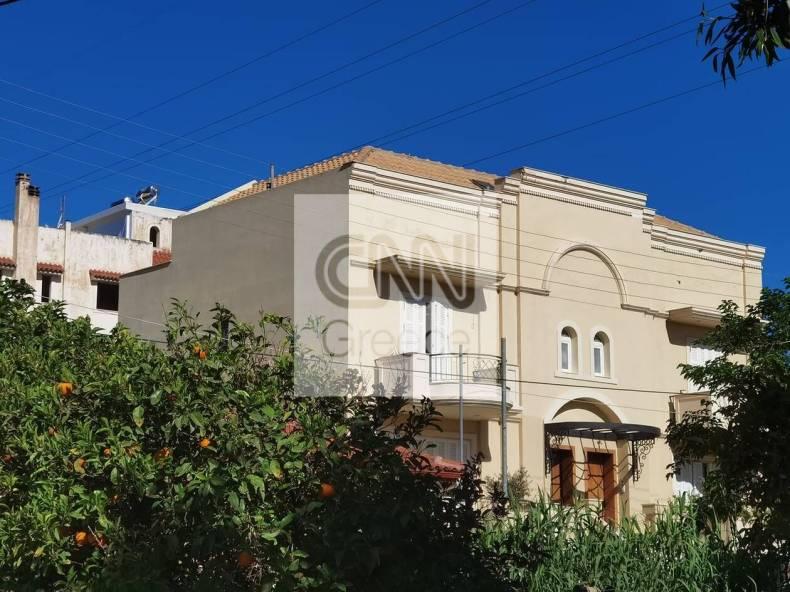 https://cdn.cnngreece.gr/media/news/2021/05/11/265367/photos/snapshot/glyka-nera-2.jpg