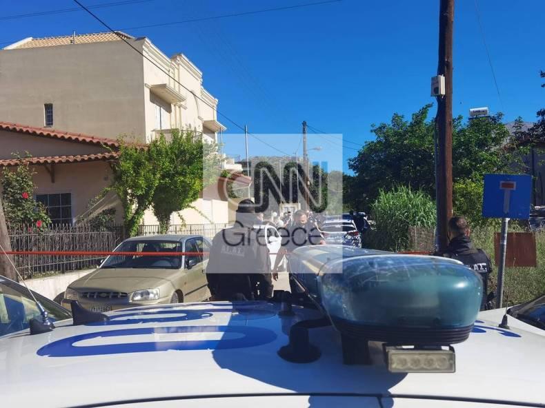 https://cdn.cnngreece.gr/media/news/2021/05/11/265450/photos/snapshot/glyka-nera.jpg