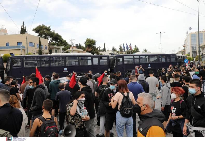 https://cdn.cnngreece.gr/media/news/2021/05/12/265614/photos/snapshot/presveia3.jpg