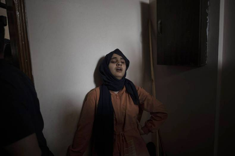 https://cdn.cnngreece.gr/media/news/2021/05/12/265622/photos/snapshot/gaza-1-30.jpg