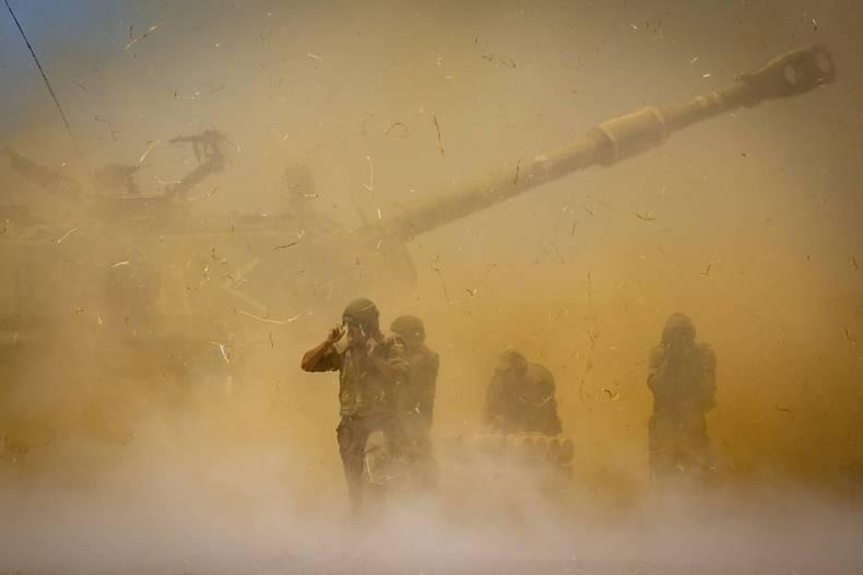 https://cdn.cnngreece.gr/media/news/2021/05/12/265622/photos/snapshot/gaza-israhl-11-26.jpg