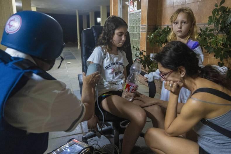 https://cdn.cnngreece.gr/media/news/2021/05/12/265622/photos/snapshot/gaza-israhl-13-73.jpg