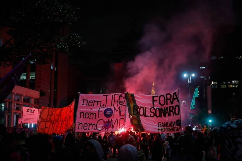 https://cdn.cnngreece.gr/media/news/2021/05/14/265820/photos/snapshot/BRAZIL-2.jpg