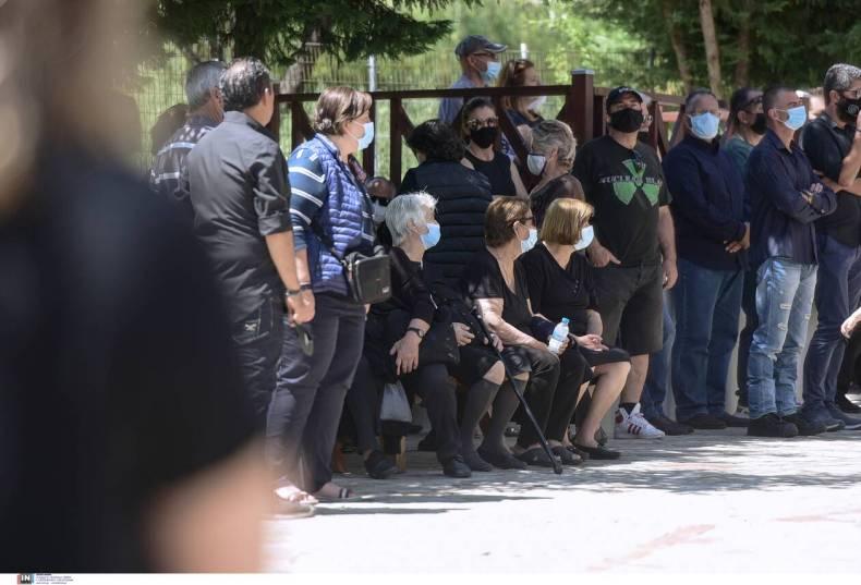 https://cdn.cnngreece.gr/media/news/2021/05/14/265923/photos/snapshot/3172478.jpg