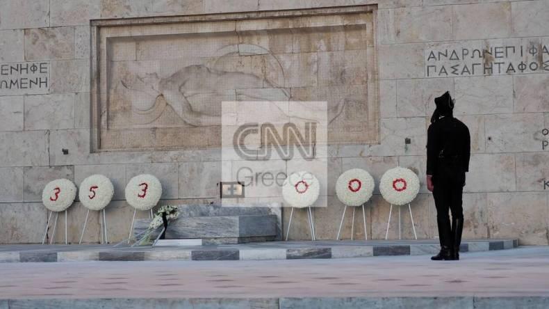 https://cdn.cnngreece.gr/media/news/2021/05/19/266557/photos/snapshot/187176402_171463284900582_8038522977852703020_n.jpg