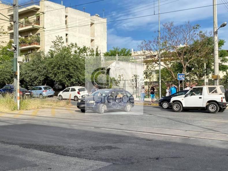 https://cdn.cnngreece.gr/media/news/2021/05/20/266604/photos/snapshot/60a5f975a8167.jpg