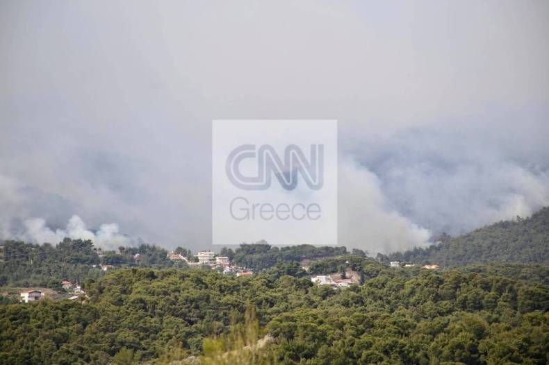 https://cdn.cnngreece.gr/media/news/2021/05/20/266614/photos/snapshot/fotia-loutraki-1.jpg