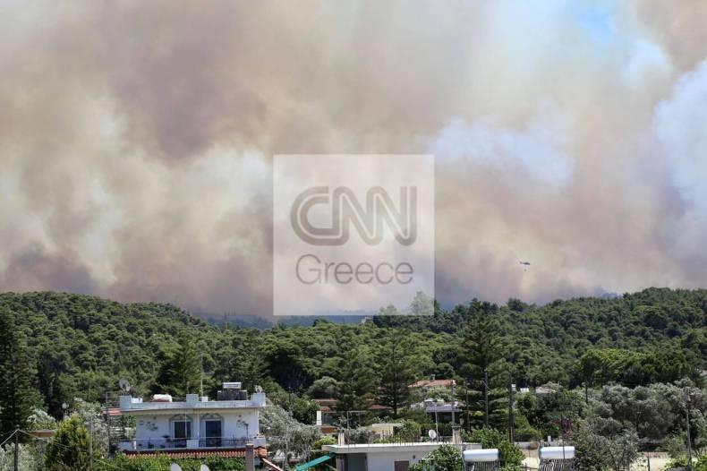 https://cdn.cnngreece.gr/media/news/2021/05/20/266694/photos/snapshot/12-3.jpg