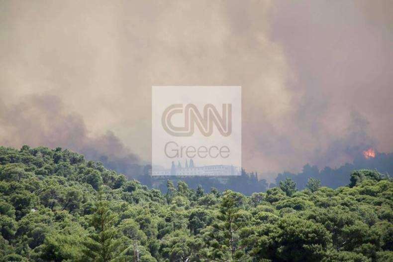 https://cdn.cnngreece.gr/media/news/2021/05/20/266694/photos/snapshot/13.jpg