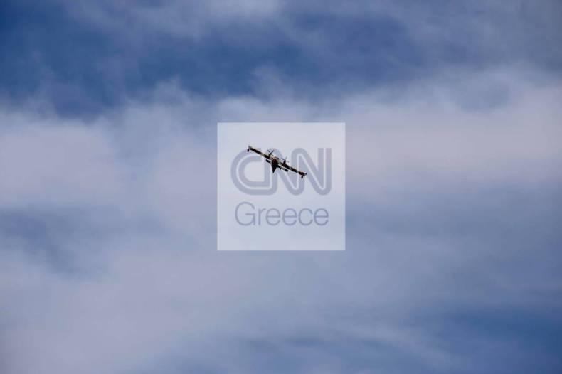https://cdn.cnngreece.gr/media/news/2021/05/20/266694/photos/snapshot/fotia-loutraki-4.jpg