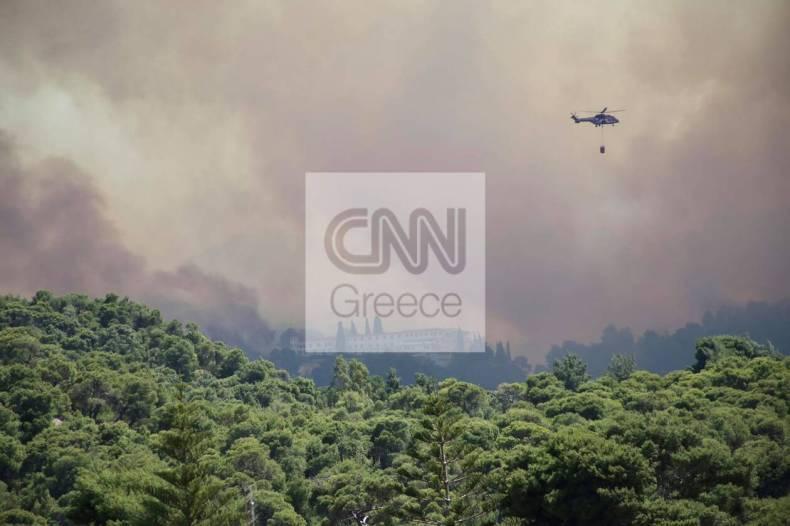 https://cdn.cnngreece.gr/media/news/2021/05/20/266726/photos/snapshot/2-7.jpg