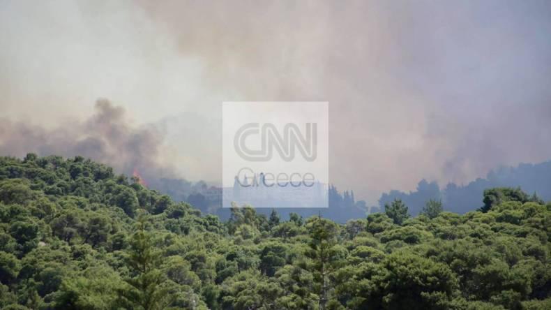 https://cdn.cnngreece.gr/media/news/2021/05/20/266726/photos/snapshot/4.jpg