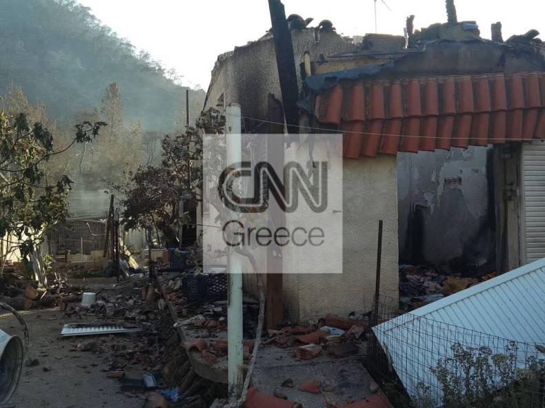 https://cdn.cnngreece.gr/media/news/2021/05/20/266726/photos/snapshot/fotia-sxino-7.jpg