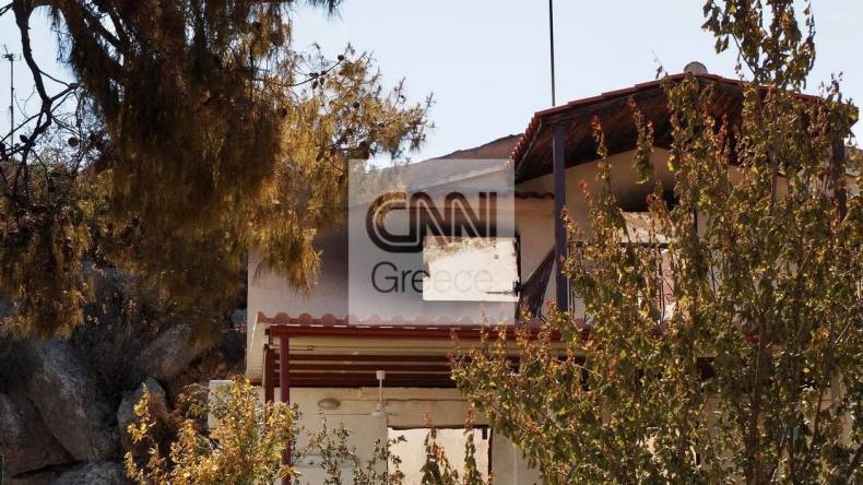 https://cdn.cnngreece.gr/media/news/2021/05/21/266765/photos/snapshot/fotia-sxino-3.jpg