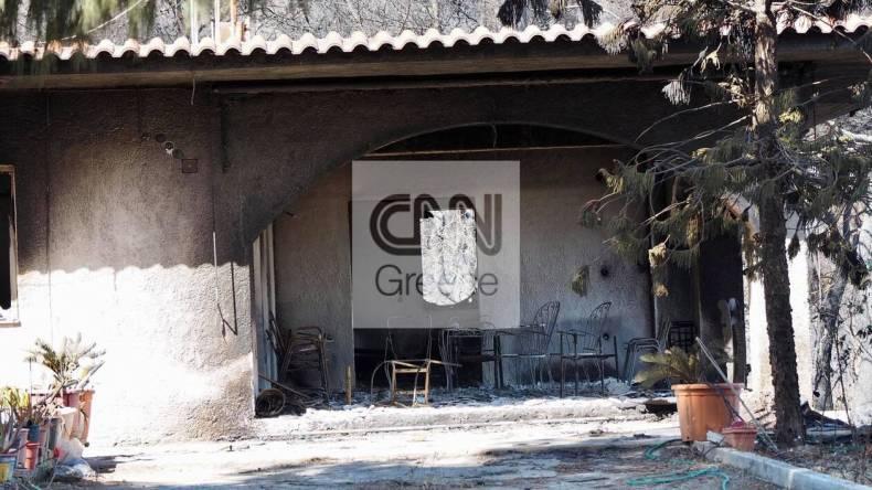 https://cdn.cnngreece.gr/media/news/2021/05/21/266765/photos/snapshot/fotia-sxinos-10.jpg
