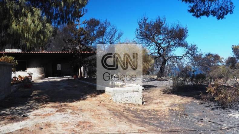 https://cdn.cnngreece.gr/media/news/2021/05/21/266765/photos/snapshot/fotia-sxinos-8.jpg