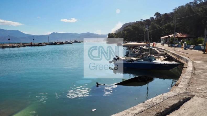 https://cdn.cnngreece.gr/media/news/2021/05/21/266816/photos/snapshot/fotia-sxinos-6.jpg