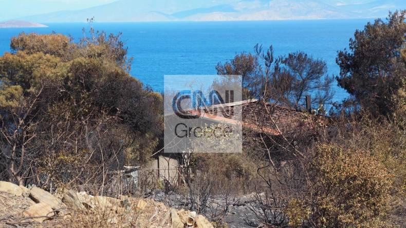 https://cdn.cnngreece.gr/media/news/2021/05/21/266816/photos/snapshot/fotia-sxinos-9.jpg