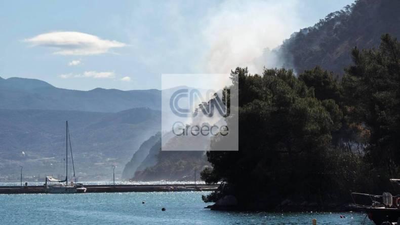 https://cdn.cnngreece.gr/media/news/2021/05/21/266854/photos/snapshot/fotia-sxinos-4.jpg
