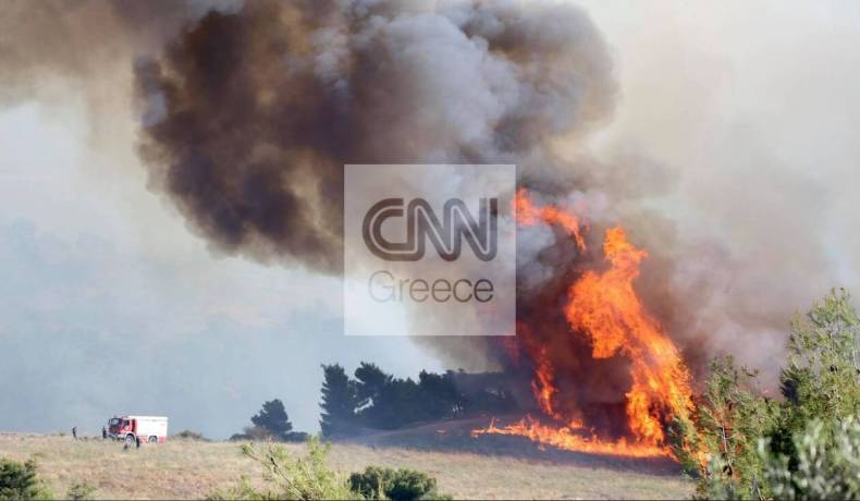 https://cdn.cnngreece.gr/media/news/2021/05/21/266854/photos/snapshot/zax1.jpg