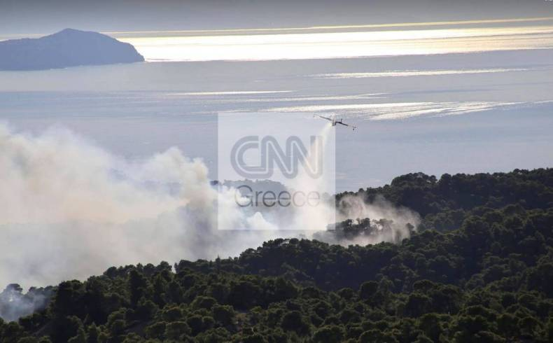 https://cdn.cnngreece.gr/media/news/2021/05/21/266854/photos/snapshot/zax2.jpg