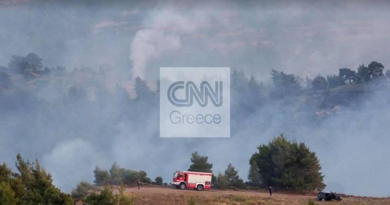 https://cdn.cnngreece.gr/media/news/2021/05/23/267019/photos/snapshot/pyr1.jpg