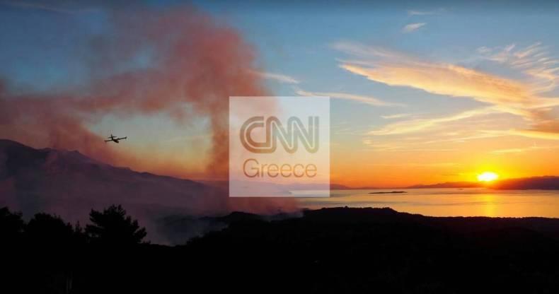 https://cdn.cnngreece.gr/media/news/2021/05/23/267019/photos/snapshot/pyr2.jpg