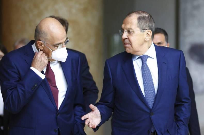https://cdn.cnngreece.gr/media/news/2021/05/24/267205/photos/snapshot/dendias-lavrov-AP21144449597285.jpg
