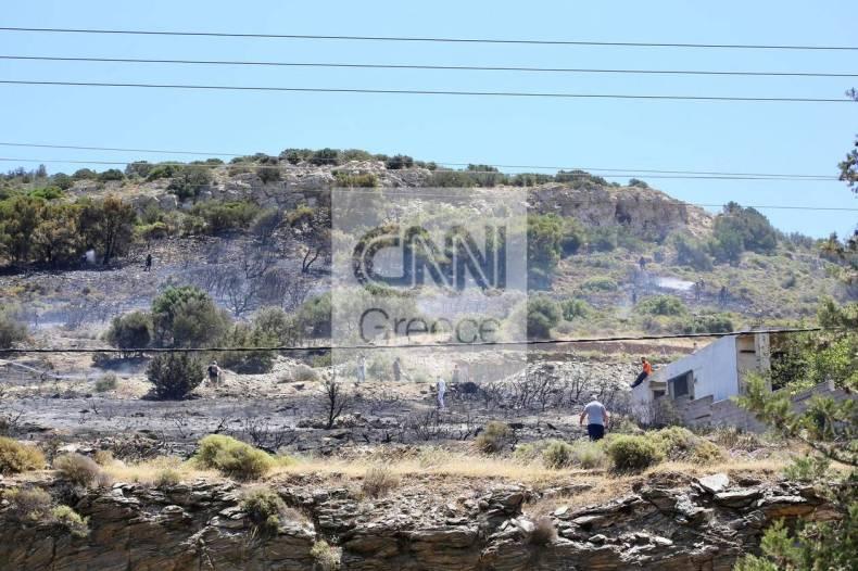https://cdn.cnngreece.gr/media/news/2021/05/27/267603/photos/snapshot/FOTIA-KERATEA-3.jpg