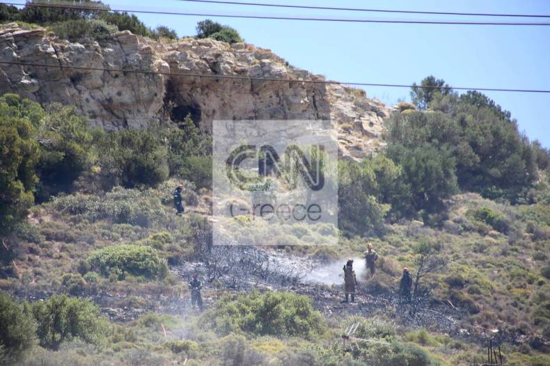 https://cdn.cnngreece.gr/media/news/2021/05/27/267603/photos/snapshot/FOTIA-KERATEA-5.jpg