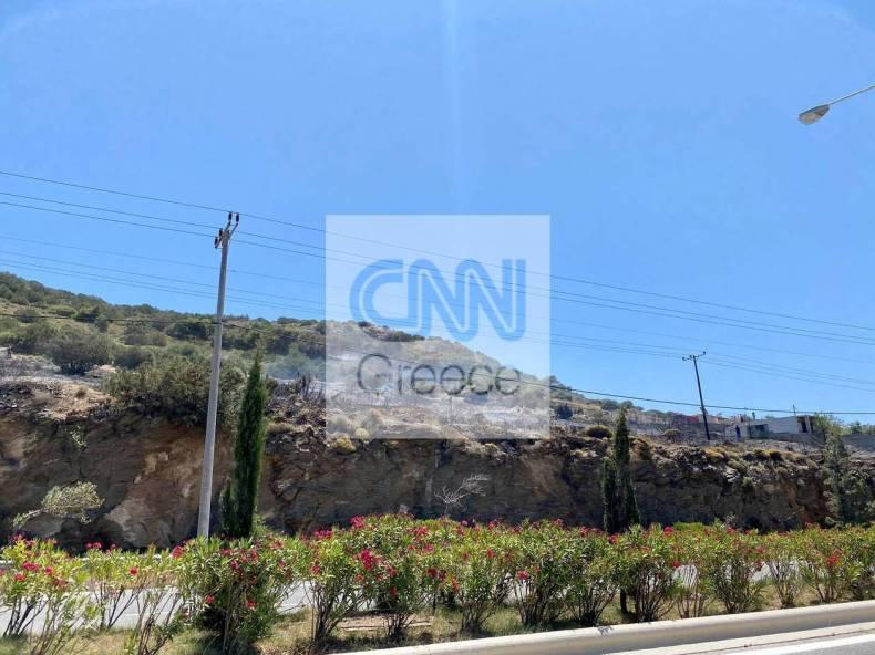 https://cdn.cnngreece.gr/media/news/2021/05/27/267603/photos/snapshot/FOTIA-KERATEA-6.jpg