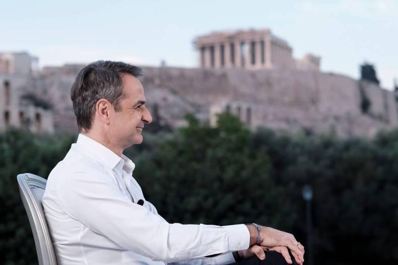 https://cdn.cnngreece.gr/media/news/2021/05/27/267636/photos/snapshot/mitso2.jpeg