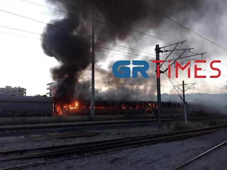 https://cdn.cnngreece.gr/media/news/2021/05/28/267696/photos/snapshot/fotia-2.jpg
