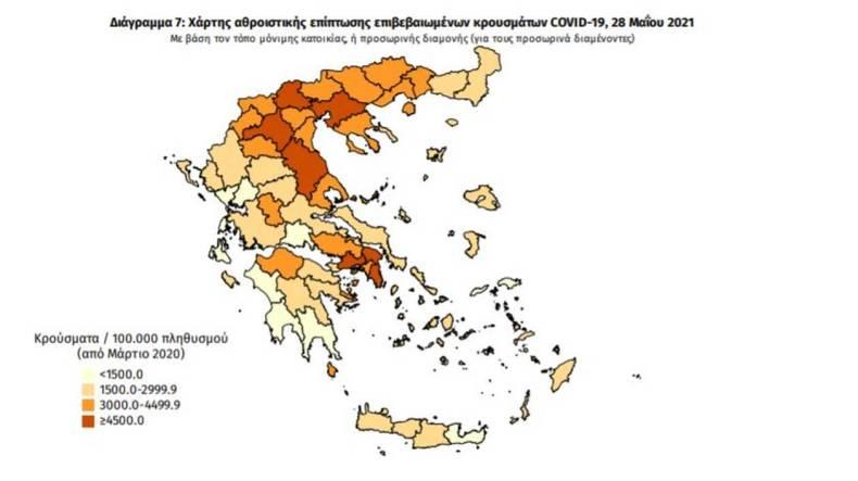 https://cdn.cnngreece.gr/media/news/2021/05/28/267799/photos/snapshot/covid8.jpg