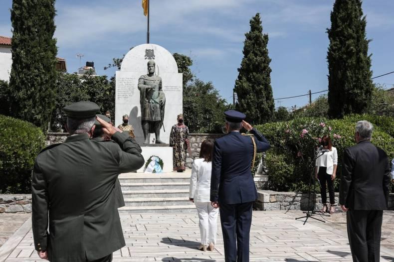 https://cdn.cnngreece.gr/media/news/2021/05/29/267891/photos/snapshot/sakel1-3185285.jpg