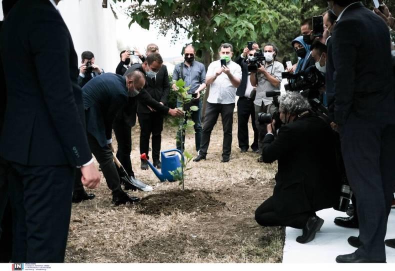 https://cdn.cnngreece.gr/media/news/2021/05/30/268009/photos/snapshot/3186082.jpg