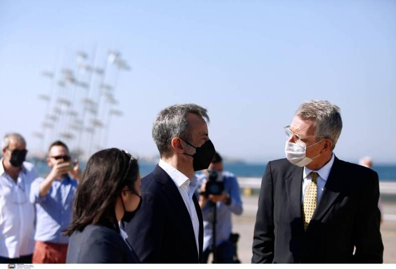 https://cdn.cnngreece.gr/media/news/2021/06/03/268519/photos/snapshot/paiat-4.jpg