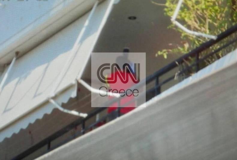https://cdn.cnngreece.gr/media/news/2021/06/05/268881/photos/snapshot/alimos5.jpg