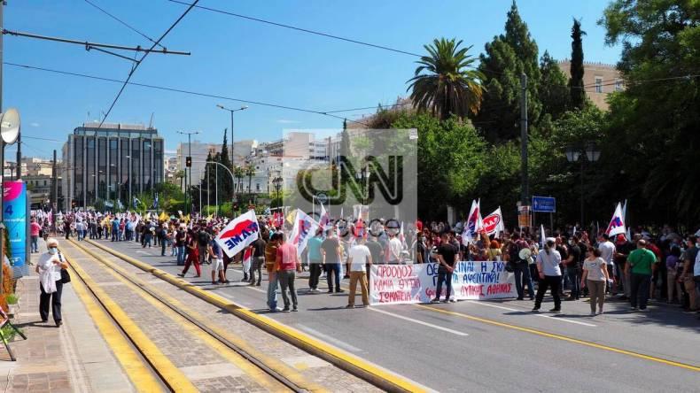https://cdn.cnngreece.gr/media/news/2021/06/16/270303/photos/snapshot/apergia-ergasiako-4.jpg