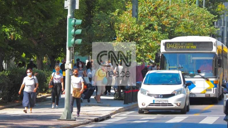 https://cdn.cnngreece.gr/media/news/2021/06/16/270303/photos/snapshot/ergasiako-2.jpg