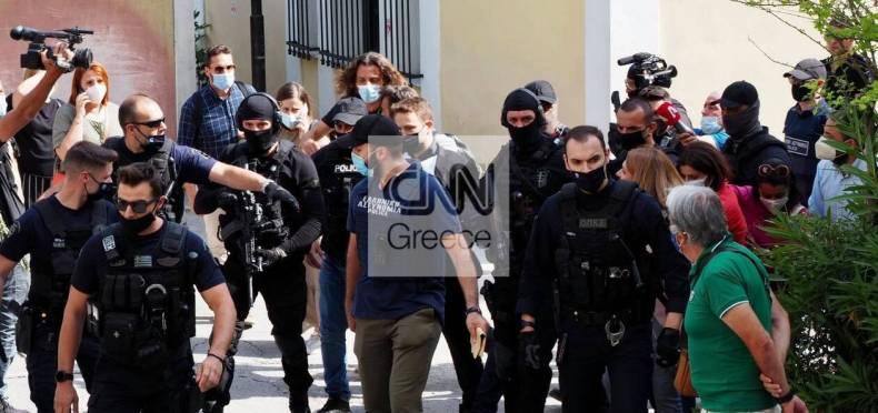 https://cdn.cnngreece.gr/media/news/2021/06/19/270749/photos/snapshot/pilotos4.jpg
