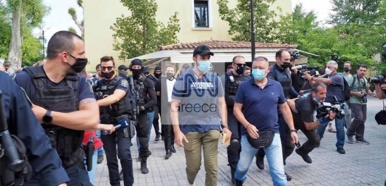 https://cdn.cnngreece.gr/media/news/2021/06/19/270749/photos/snapshot/pilotos7.jpg
