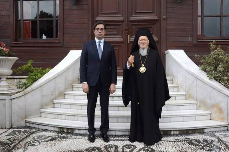 https://cdn.cnngreece.gr/media/news/2021/06/19/270806/photos/snapshot/DSC_3294.jpg