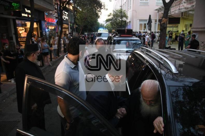 https://cdn.cnngreece.gr/media/news/2021/06/24/271441/photos/snapshot/ieronimos-kikilias-vitrioli-petraki-8.jpg