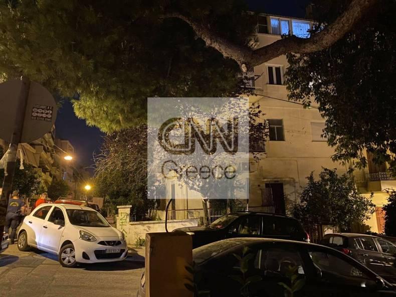 https://cdn.cnngreece.gr/media/news/2021/07/02/272486/photos/snapshot/PAPPAS-ZOGRAFOU.jpg